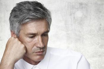 Виталон таблетки для волос