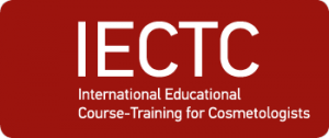 IECTC 2015.png