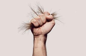 Психоэмоциональные проявления при выпадении волос.jpg