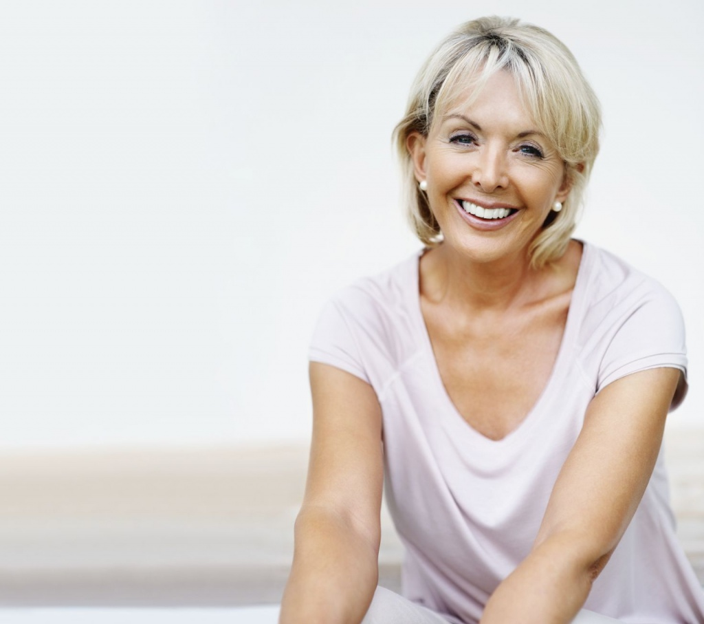 Секс синтезирует эстроген у женщин