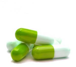 tabletki.jpg