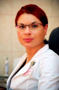 Силюк Татьяна Валентиновна.jpg
