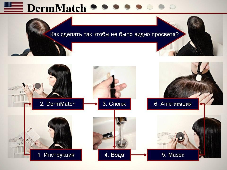 схема применения пудры DermMatch.jpg