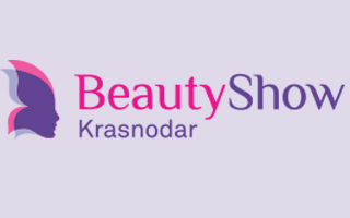 Beauty Show Krasnodar – 2018