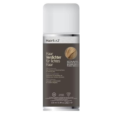 аэрозольный загуститель волос HairFor2.jpg